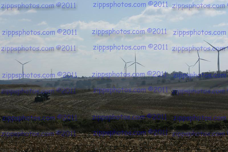 ZIP10192