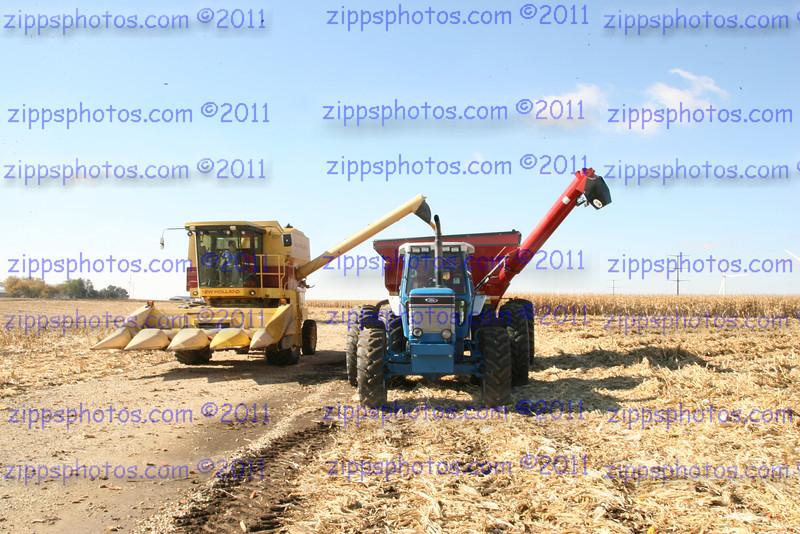 ZIPZ2791