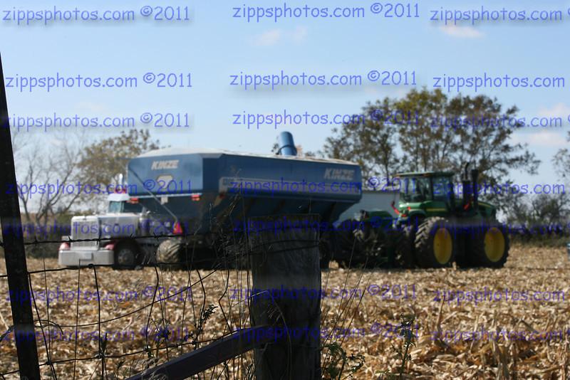 ZIP10219