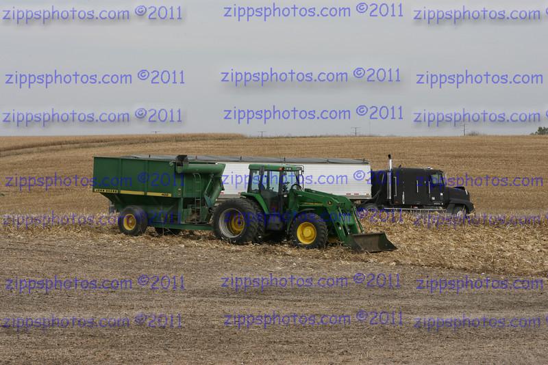 ZIPZ2814