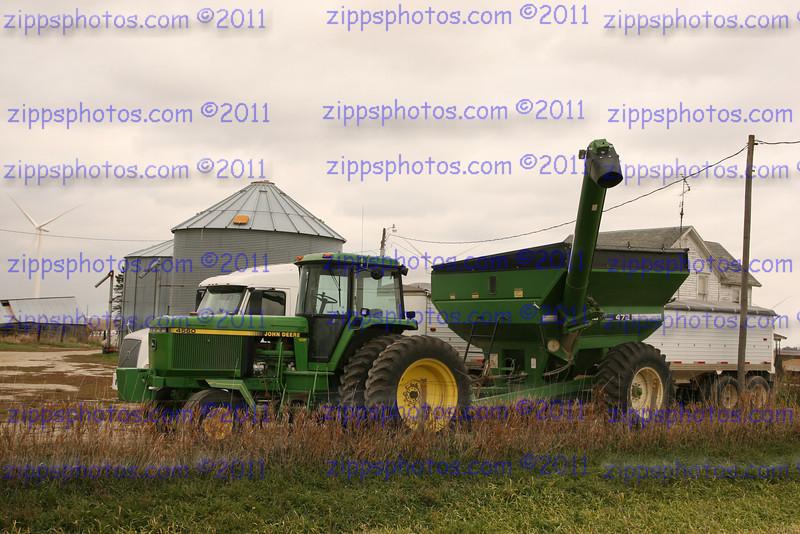 ZIPZ2968