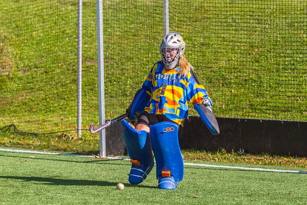 Field Hockey 2014