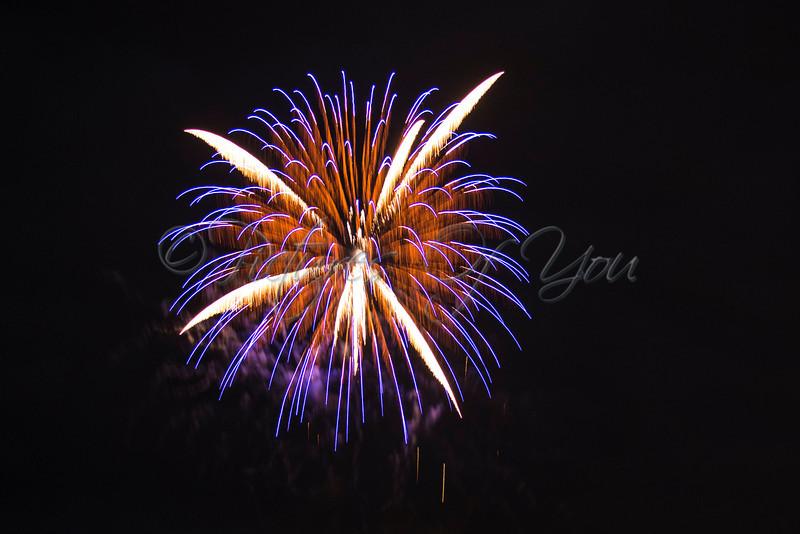 Fireworks 27