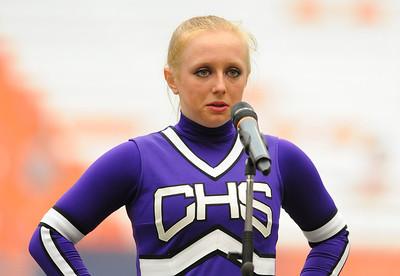 Cortland Sports 13-14