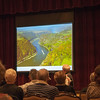 Brandt Travel Presentation - River Tour in Europe