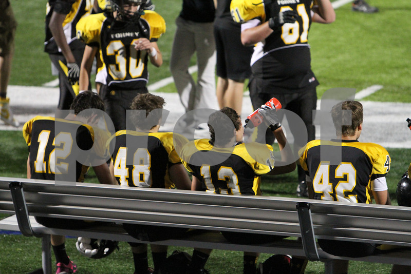 Forney High School Jv Football Cheer Uniqueeffects