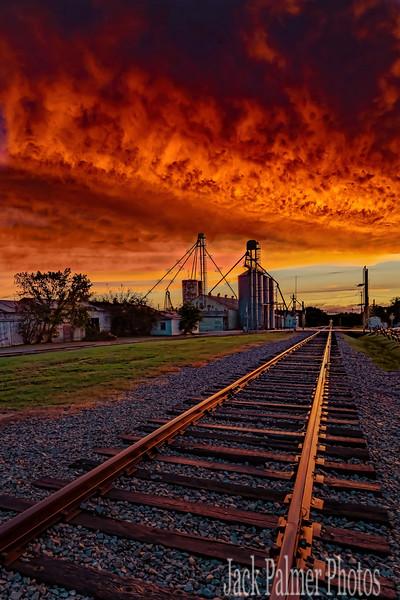 Royse City TX stock Images Framed Art considerations 2020 Photo Art Considerations 2020