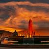 Greenville, TX Images Framed Art considerations 2020 Photo Art Considerations 2020