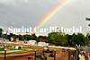 1 fremont rainbow