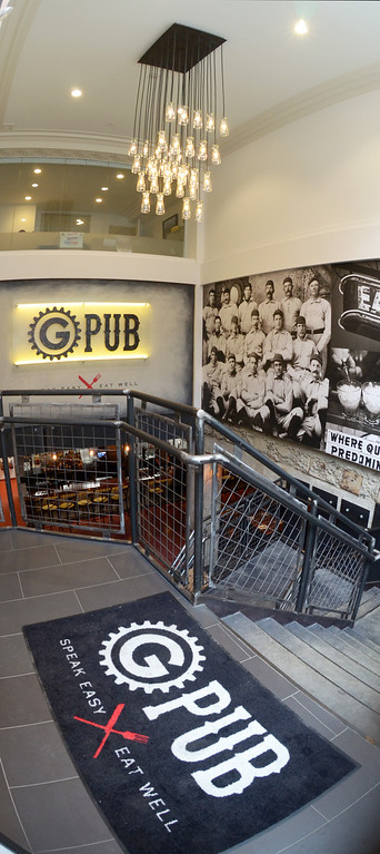 G Pub & Prov G 03-04-2014