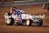 Andretti, Jarett gc15sf