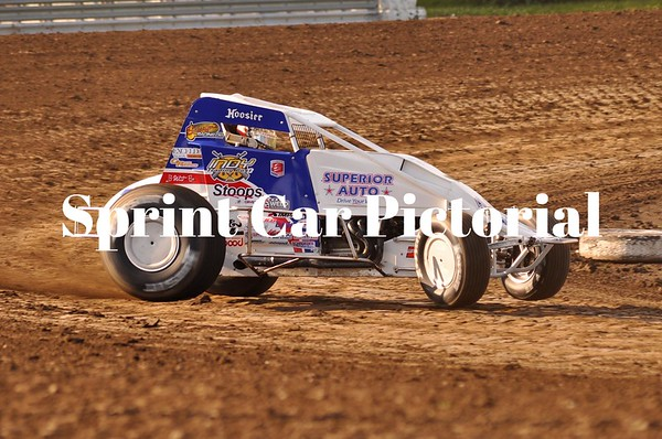 Andretti, Jarett gc15sa