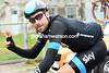 Giro d'Italia - Stage 13
