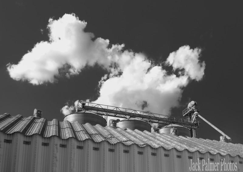 Jack Palmer Photography
