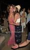 Countess Luann de Lesseps and niece Nicole Nadeau<br /> photo by Rob Rich/SocietyAllure.com © 2015 robwayne1@aol.com 516-676-3939