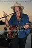 Donovan Frankenreiter<br /> photo by Rob Rich/SocietyAllure.com © 2015 robwayne1@aol.com 516-676-3939