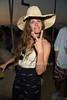 Nicole Nadeau<br /> photo by Rob Rich/SocietyAllure.com © 2015 robwayne1@aol.com 516-676-3939