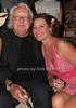 Richard Meier, Countess Luann de Lesseps<br /> photo by Rob Rich/SocietyAllure.com © 2015 robwayne1@aol.com 516-676-3939