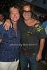 Coerte Felske and Rafael Mazzucco<br /> photo by Rob Rich/SocietyAllure.com © 2015 robwayne1@aol.com 516-676-3939