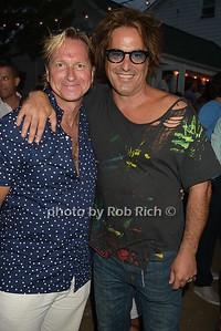 Coerte Felske and Rafael Mazzucco photo by Rob Rich/SocietyAllure.com © 2015 robwayne1@aol.com 516-676-3939