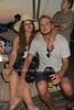 Nicole Nadeau and Nico Gavazzi<br /> photo by Rob Rich/SocietyAllure.com © 2015 robwayne1@aol.com 516-676-3939