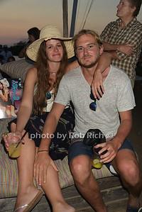 Nicole Nadeau and Nico Gavazzi photo by Rob Rich/SocietyAllure.com © 2015 robwayne1@aol.com 516-676-3939