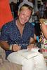 Author Coerte Felske<br /> photo by Rob Rich/SocietyAllure.com © 2015 robwayne1@aol.com 516-676-3939