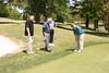 20150424-HC2015-Golf (3)