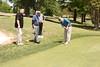 20150424-HC2015-Golf (4)
