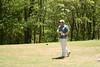 20150424-HC2015-Golf (15)