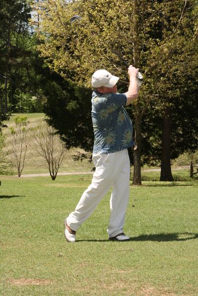 20150424-HC2015-Golf (21)
