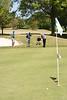 20150424-HC2015-Golf (5)