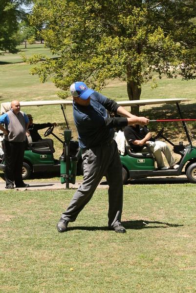 20150424-HC2015-Golf (11)