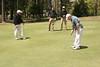 20150424-HC2015-Golf (35)