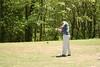 20150424-HC2015-Golf (14)