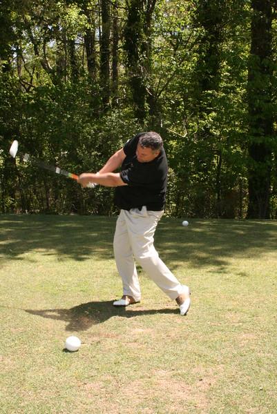 20150424-HC2015-Golf (9)