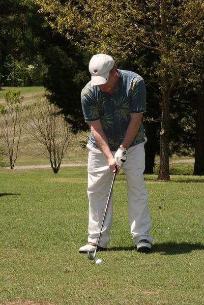 20150424-HC2015-Golf (20)