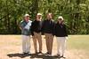 20150424-HC2015-Golf (17)
