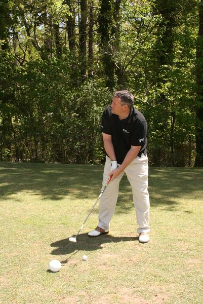 20150424-HC2015-Golf (8)