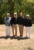 20150424-HC2015-Golf (18)