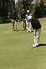 20150424-HC2015-Golf (32)