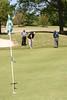 20150424-HC2015-Golf (7)