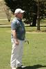 20150424-HC2015-Golf (23)