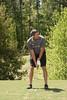 20150424-HC2015-Golf (39)