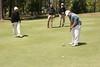 20150424-HC2015-Golf (37)