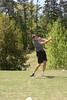 20150424-HC2015-Golf (40)