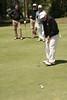 20150424-HC2015-Golf (34)