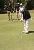 20150424-HC2015-Golf (33)