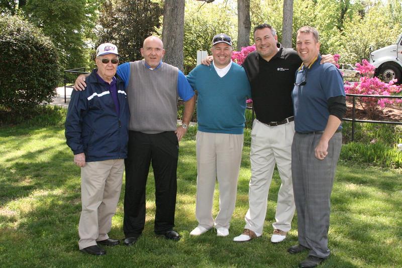 20150424-HC2015-Golf (2)