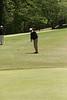 20150424-HC2015-Golf (31)